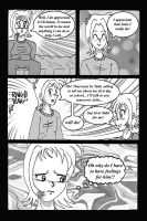 Changes page 531 by jimsupreme