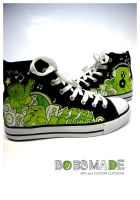 Bobsmade_shoes-anna by Bobsmade