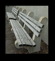 -bench- by something-i-am-not