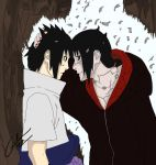 Naruto 590: I will love you forever by GgaallaaM