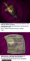 Silent Hill: Promise :626-627: by Greer-The-Raven