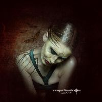Afterwards by vampirekingdom