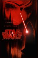 Fall of the Sith by roo157