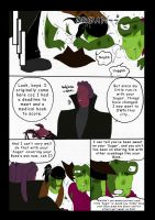 Night of Fire-Chp5 Pg7 by IllusionEvenstar