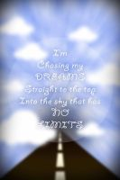 Dreams by ignitis