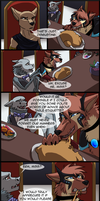 LaF: Round 3 - Page 5 by Zolarise