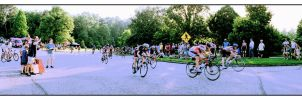 Ault Park Criterium.Img018. with story by harrietsfriend