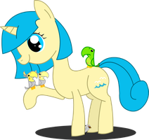 Twitchy by Twitchy-Tremor