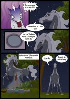 Fortacee Pg 16 by SilverThowra