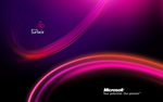 Microsoft Surface Wallpaper 2 by fpnm