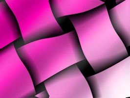 Pink Weave 800x600 by crackruckles