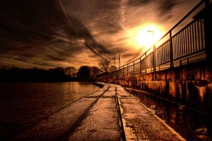 jetty3 by theoden06