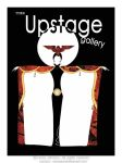 Upstage Nouveau Lady Icon by KansasArtist