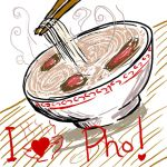 Pho by OnFire247