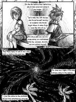 How She Lost Her Fear - pg6 by alyssafew