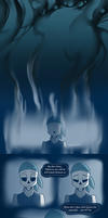 Timetale - Chapter 02 - Part I - Page 08-12 by AllesiaTheHedge