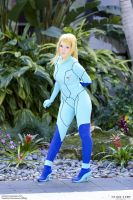 Zero Suit Samus 03 by thirdstop