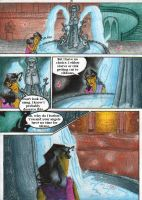 Valencia Page 18 by LadyKeane