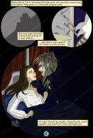 Changement de Rythme - page 4 by Lhunweth
