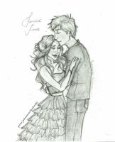 My OTP by Linaia