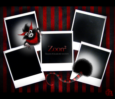 Zoon2 by Azenor
