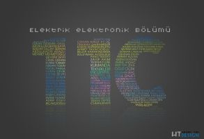 11 C My Class Typography by Qebsenuef