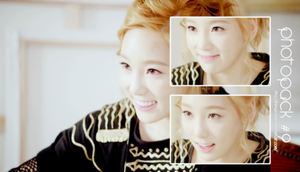 - Photopack Taeyeon (SNSD) #9 by Jinery2002123
