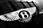 Bentley by smudlinka66