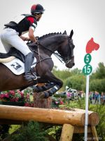 Gatcombe 2011 by ChessW24