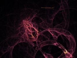 Fractal Wallpapers Serie3 - 02 by Pantoja