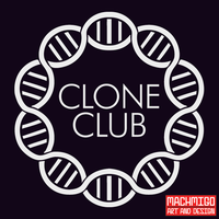 Clone Club by machmigo