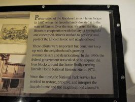 Lincolns Home Info by neice1176