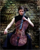 Celliste by onlinedesign