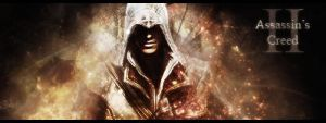 assassin's creed 2 by lokoitachi