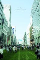 Ginza by iso-50