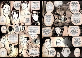 FOR YOU INDONESIA page 5-6 by Bob-Raigen