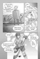 Feverish-It's All Too Much pg 49 by TheLostHype