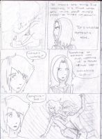 Demons: Chapter 1 Page 10 by Cinnamonfox
