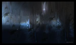 darkness_concept_atmosphere 02 by Khazuki
