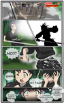 BLEACH Standing Nation - Page 18 by LordSecond