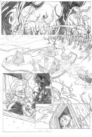 Abiding Perdition_page1 by thekidKaos