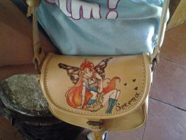 BLOOM-WINXS ON BAGS by Giu-Gio8804
