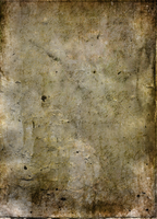 Texture 64 by Inadesign-Stock