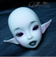 Face-up for Raspberry by Atelier-Cynamon