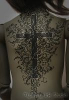 tattoo6 by cottongrey