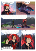 Dsl Part 19 Page5 by YouAreNowIncognito