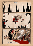 TF2 - Across the line - PAGE 033 by BloodyArchimedes