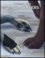 CC:R3 Little Wonders by AlfaFilly