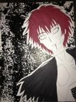 Sasori's Death by CrackedAladdin