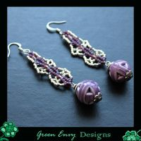 Purple by green-envy-designs